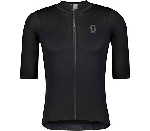 Scott RC Premium - Maillot de ciclismo corto (talla M, 46/48), color...