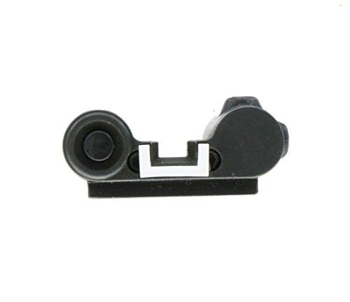LaserLyte GLOCK Rear Sight Laser