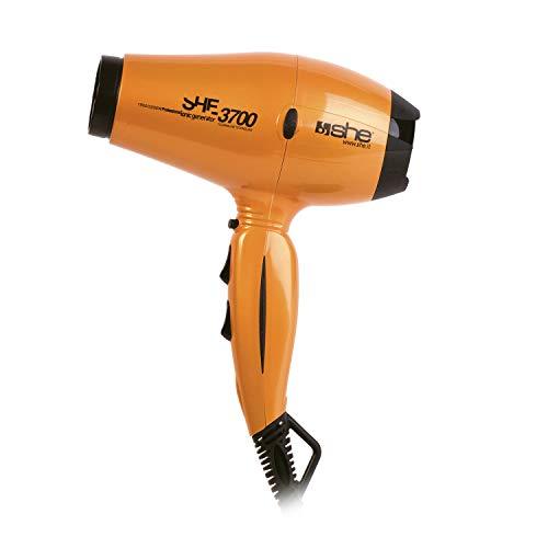 SHE she-3700.Naranja secador de pelo, Naranja