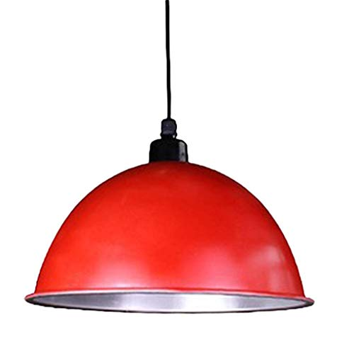 Busirde Las Luces de Techo Modernas cáscara de Huevo Colgante Cubiertas Lámpara...