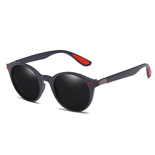 Gafas De Sol Ojo De Gato Lentes Azules Gafas De Sol Polarizadas Tendencias De Mujer Gafas De Sol De Moda Lujo C02