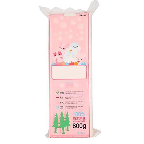 Cuque Desodorante para Animales pequeños, Desodorización de aserrín Desodorización para hámster, para Animales pequeños(Original)