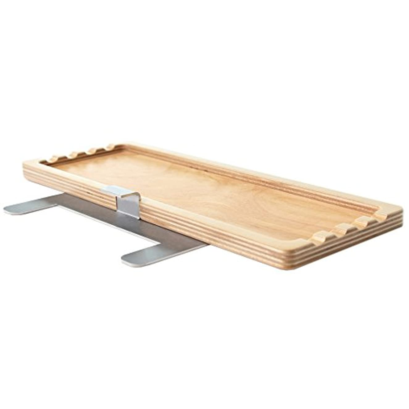 u.go Plein Air | Anywhere Side Tray (4