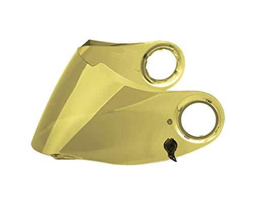 Visier Scorpion Exo 500/1000 Iridium Gold