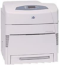 HP 5550N Color Laserjet Printer