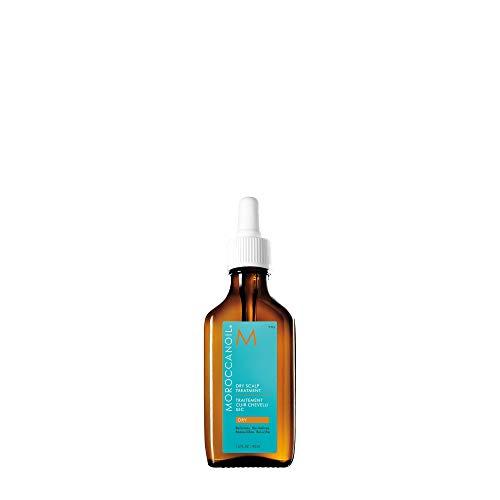 Moroccanoil trockene Kopfhaut Behandlung, 1er Pack (1 x 45 ml)