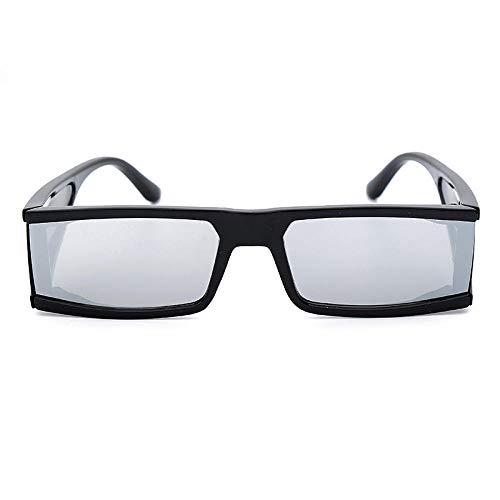 Storm Damen Sonnenbrille Quad Square Street Schnapsgläser Travel Goggles Beach Sonnenbrille-C4