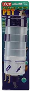 Lixit Small Animal Flip Top Water Bottles
