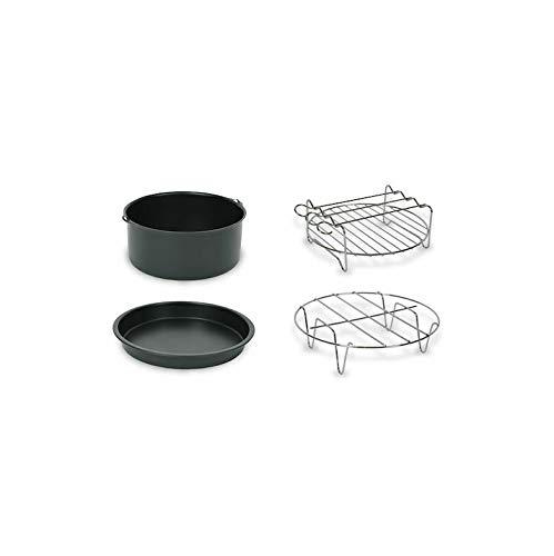 Moulinex accessorio griglia vasca livello friggitrice Easy Fry XL EZ20 EZ40