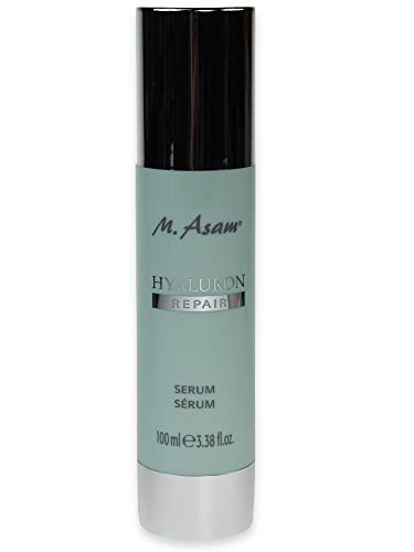 M. Asam® Hyaluron Repair 24h Serum 100ml