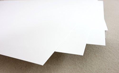 コクヨ『カラーレーザー&カラーコピー用紙』