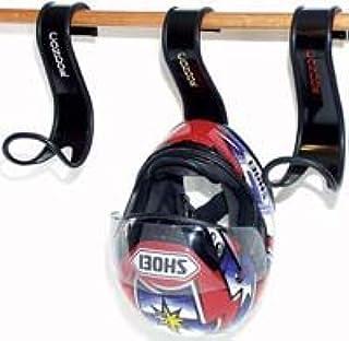 Condor - Helmet Hanger Universal