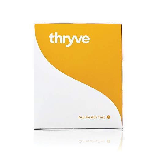 Thryve Inside Gut Health Program 1 ea
