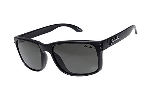 John Doe Sonnenbrille Ironehead Photochromic, Unisex, Casual/Fashion, Ganzjährig, Polycarbonat