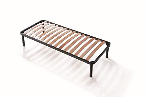 Strutture letto