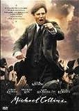 Michael Collins [Alemania] [DVD]