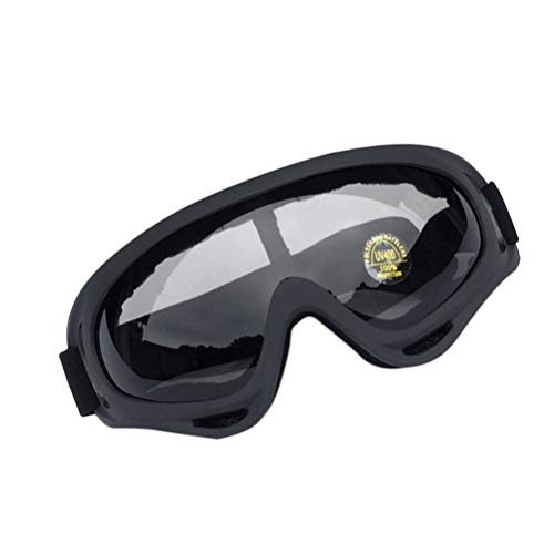 BESPORTBLE Gafas Protectoras Químicas Gafas Seguridad