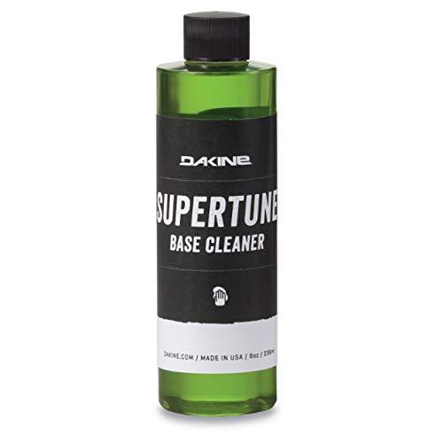 Dakine Wachs Supertune Base Cleaner (8 Oz)