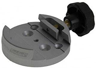 Berlebach Dovetail Clamp with Pressure Shoe for Mounting Vixen/Celestron (B5006010)