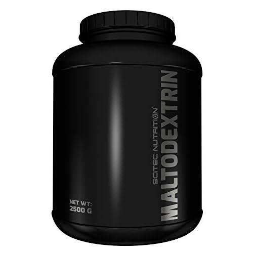 Maltodextrin 2500g