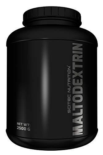 Scitec Nutrition Maltodestrina 2500g