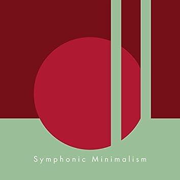 Symphonic Minimalism