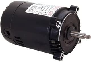 AO Smith T1102 C-Flange Jet Pump Motor 1HP