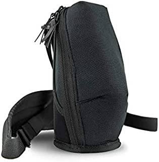 Puffco Peak Accessory Carrying Bag Perfect for Traveling Designed for the Peak Device & Cosmetic Accessories