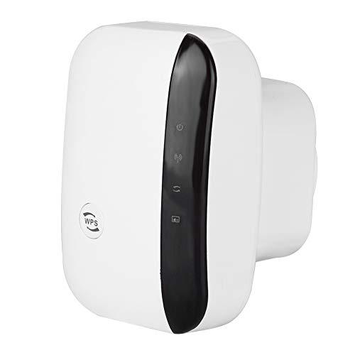 amplificador wifi exterior de la marca Wendry