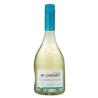 JP-Chenet-Colombard-Sauvignon-Cuvee-Trocken