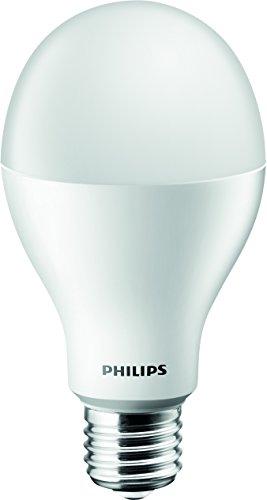 LED Lampe PHILIPS CorePro 15 Watt 827 E27 warmton extra 100W Ersatz