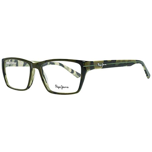 Pepe Jeans Brille Damen Grün