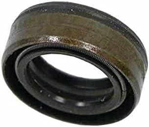 Transmission Max 44% OFF Seal - Fits Gear Shift 01 997 Selector 006 Charlotte Mall Teflon
