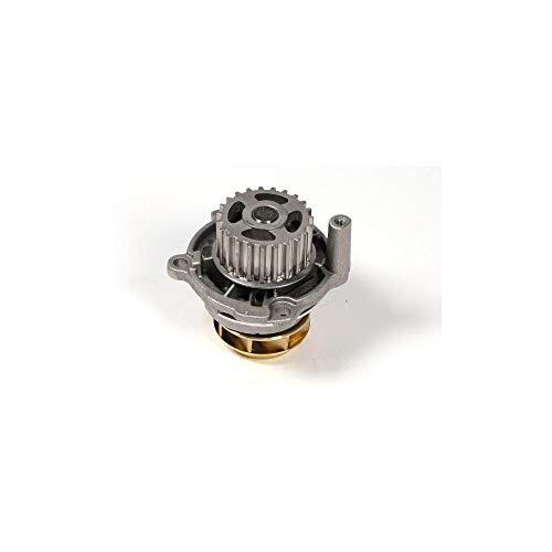 GK 980260 Wasserpumpe