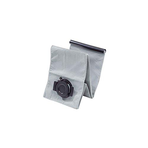 Sidamo - Sac réutilisable pour aspirateurs XC30L et XC40M - 20498487 - Sidamo