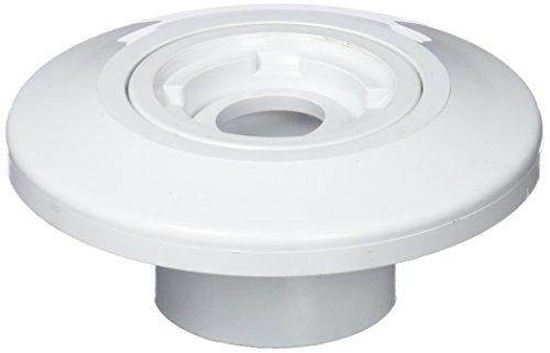 Productos QP Boquilla Impulsion Plana 50/6, Negro, 21x15x30 cm, 500201