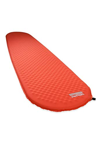 THERMAREST Prolite Self Inflating Camping Mat (Large)