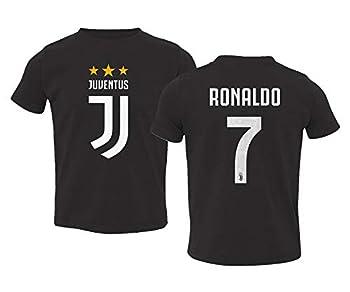 Best ronaldo shirt kids Reviews