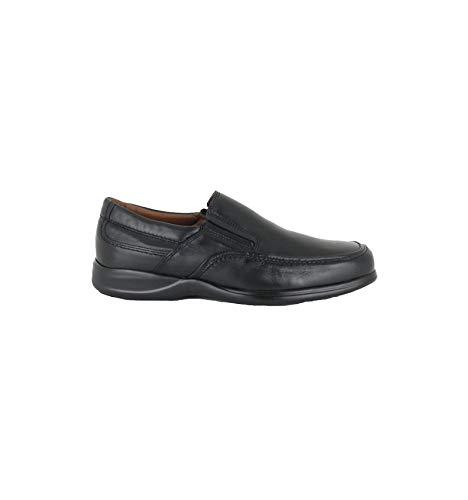 Baerchi - Zapatos sin Cordones Profesional