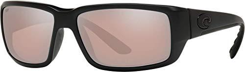 polarized sunglasses for fishing