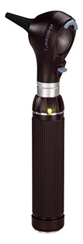 Riester 3702-550 ri-scope L Otoskop, L1, Xenonlampe, 3,5 V, Griff C für ri-accu L