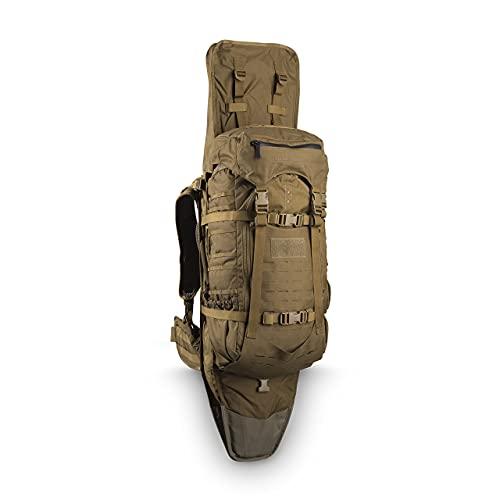 Eberlestock Pack Gunslinger II