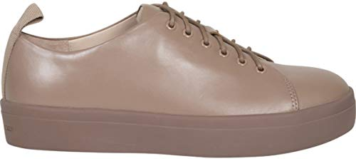 Tiger of Sweden Damen Sneaker Yvonner in Braun 40