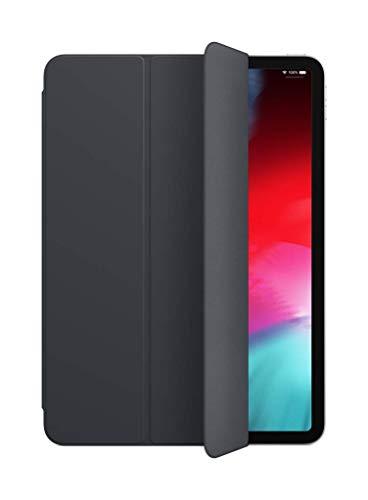 Apple Smart Folio (for 11-inch iPadPro) - Charcoal Gray