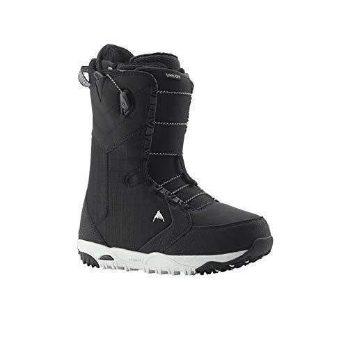 Burton Limelight Snowboard Boot (Women's)
