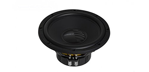 Orion CO104D Cobalt Subwoofer 10'' DVC 4 Ω