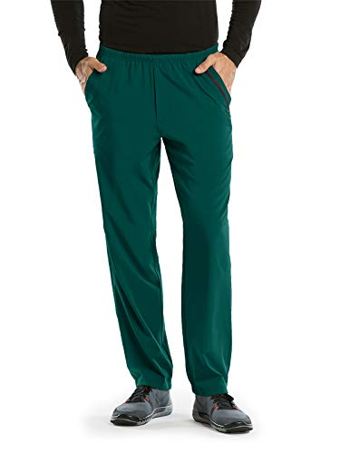 What to Wear With Green Cargo Pants Mens