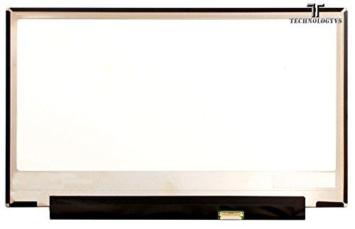 "RICAMBIO LG Philips LP156WF6 SPA1 SP A1 EDP Schermo Del Laptop 15.6/"" LED FHD"