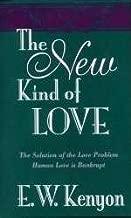 Audiobook-Audio CD-New Kind Of Love (2 CD)