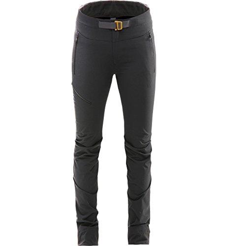 Haglöfs Mendi Pant Women - Damenhose aus Softshell